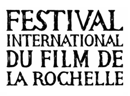 Festival International du Cinéma